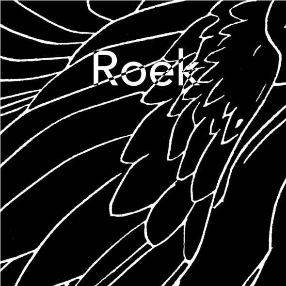 Roek-01